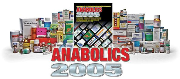 anabolic reference guide di w.phillips