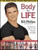 EAS Body For Life Book