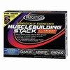 Muscletech Musclebuilding Stack